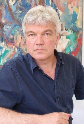 Heino Deckert