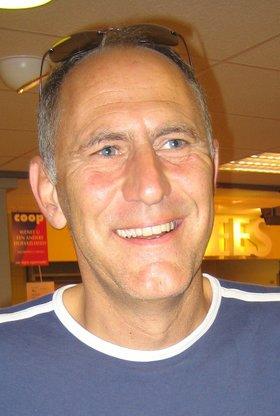 Heinz Dietz