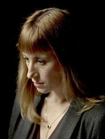 Helene Grass