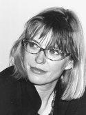 Helga Bähr