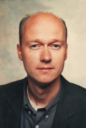 Helmut G. Weber