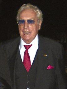 Helmut Ringelmann