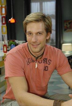Hendrik Borgmann