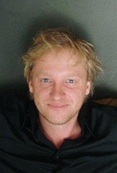 Henning Ferber