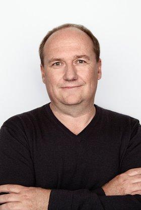 Henning Molfenter