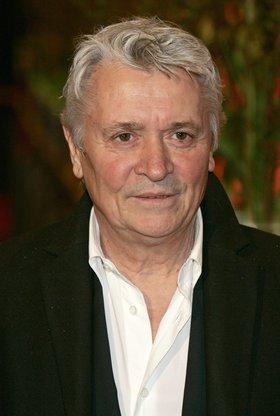 Henry Hübchen