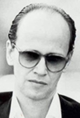 Herman Weigel