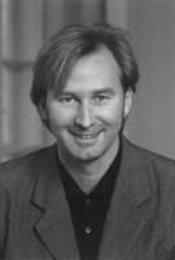 Holger Heinßen
