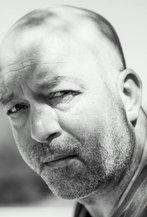 Holger Karsten Schmidt