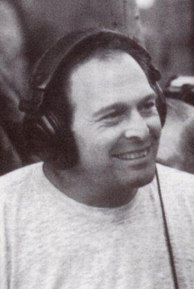 Howard Deutch