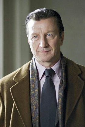 Hubert Kramar