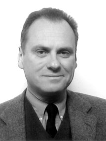 Humbert Balsan