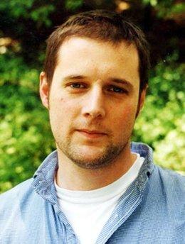 Iain Dilthey