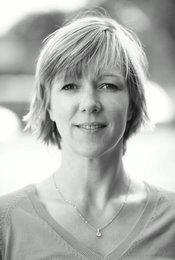 Ilona Schultz