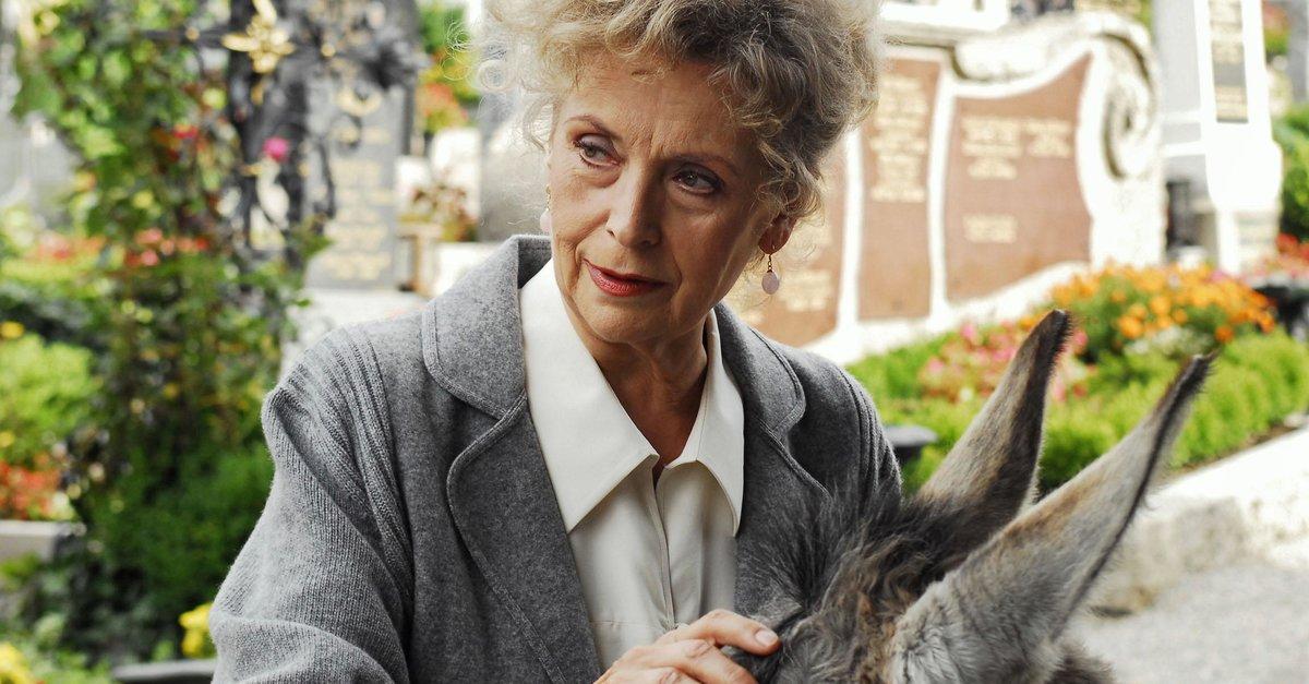 Neubauer Ilse