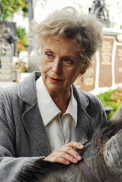 Ilse Neubauer