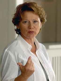Imogen Kogge