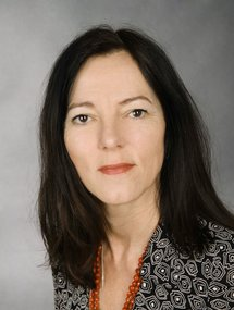 Ingrid Henn
