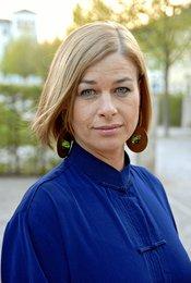 Ingrid Sattes