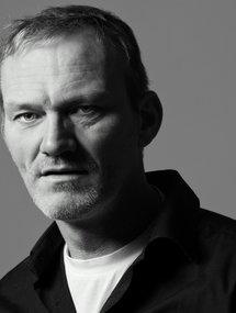 Ingvar E. Sigurdsson