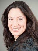 Irene Graef