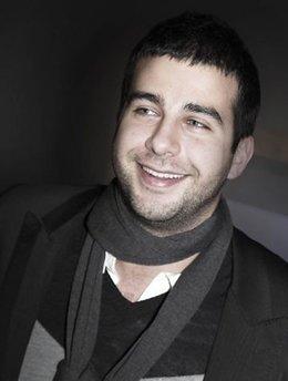Ivan Urgant