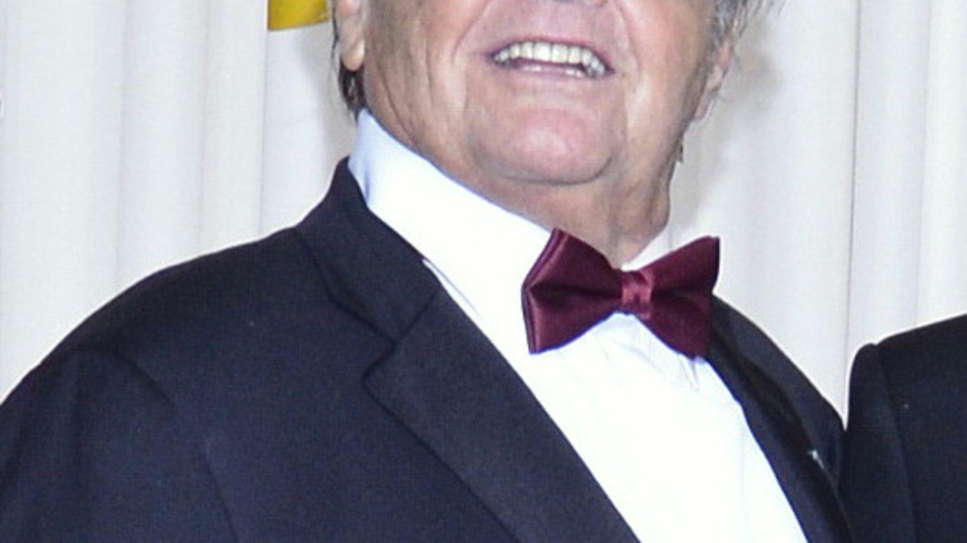 Was wurde aus... Jack Nicholson Das macht die Schauspiel Legende ...
