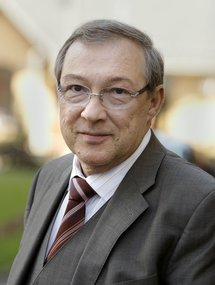 Jaecki Schwarz