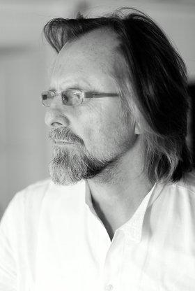 Jan A.P. Kaczmarek