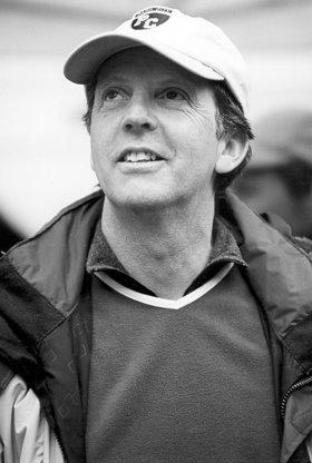 Jan Fantl