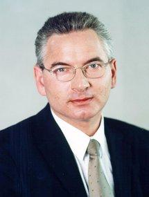 Jan Michael Kremer