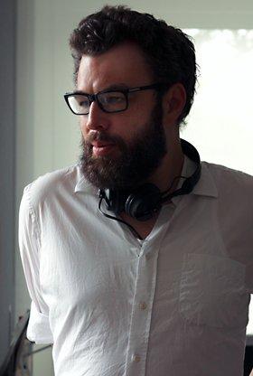 Jan Schomburg
