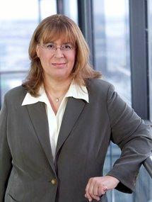Jana Brandt