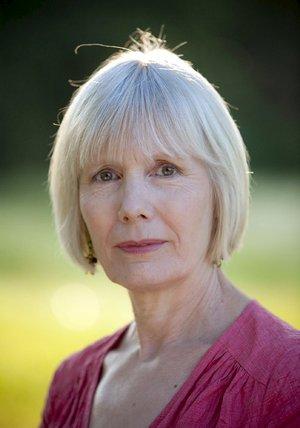 Jane Wymark Schauspielerin