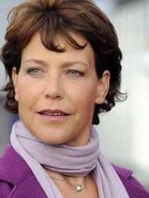 Janina Hartwig