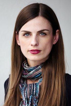Janine Jackowski