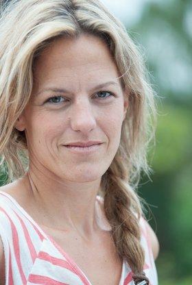 Janna Striebeck
