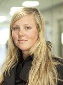 Janna Velber