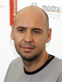 Jaume Balagueró