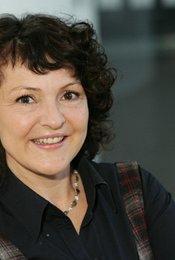 Jeanette Würl