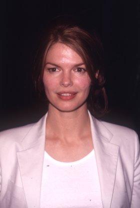 Jeanne Tripplehorn