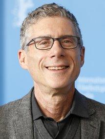 Jeffrey Friedman
