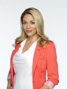Jelena Mitschke