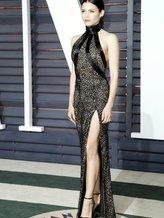 Jenna Dewan-Tatum
