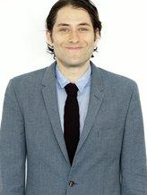 Jeremy Kleiner