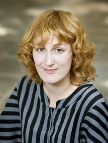Jessica Krummacher