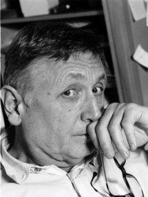 Jirí Menzel