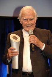 Joachim Fuchsberger