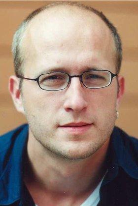 Joakim Demmer