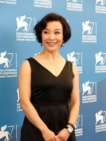 Joan Chen